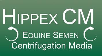 HIPPEX LOGO CM.png