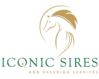 Iconic Sires Logo transparent.png