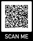 APP Google Play QR Code.png