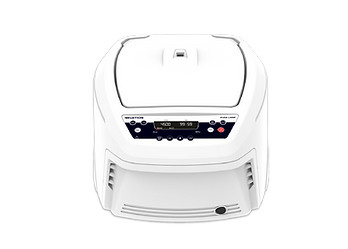 iFuge-L400P-front-view.png