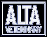 ALTA2.png