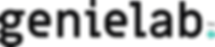 genielab-logo-standard_2x.png