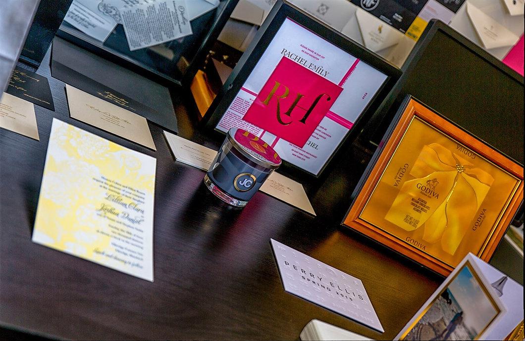 STYLISH invitations in NYC.jpg