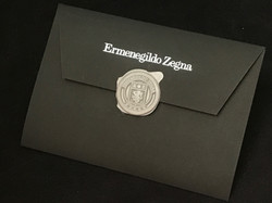 EVENT INVITATIONS NYC