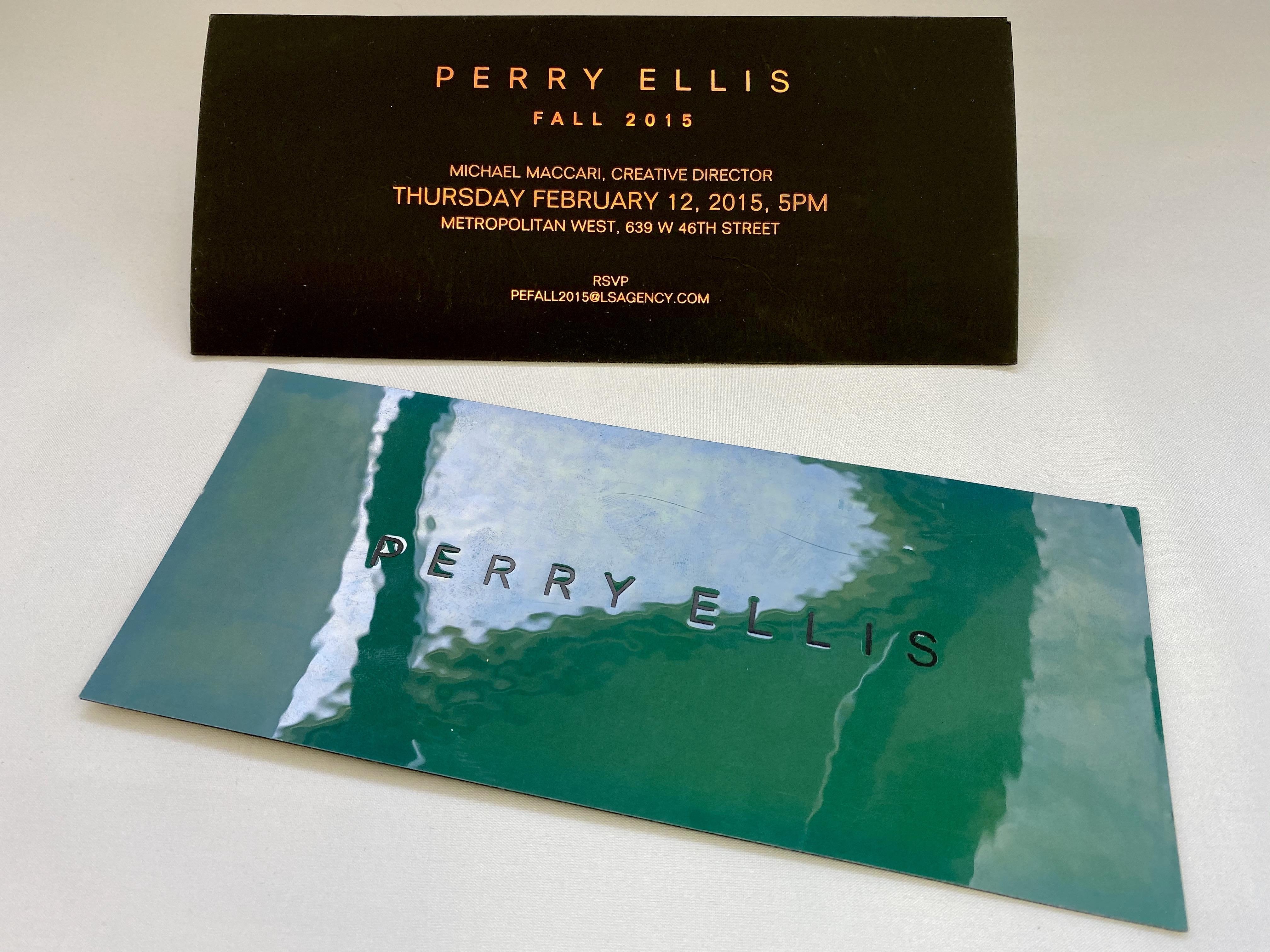 Custom events Invitation studio in NYC
