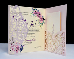 invitations NYC