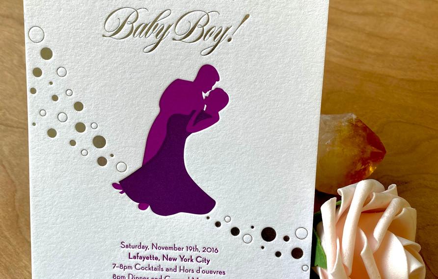 custom invitations NYC.jpeg