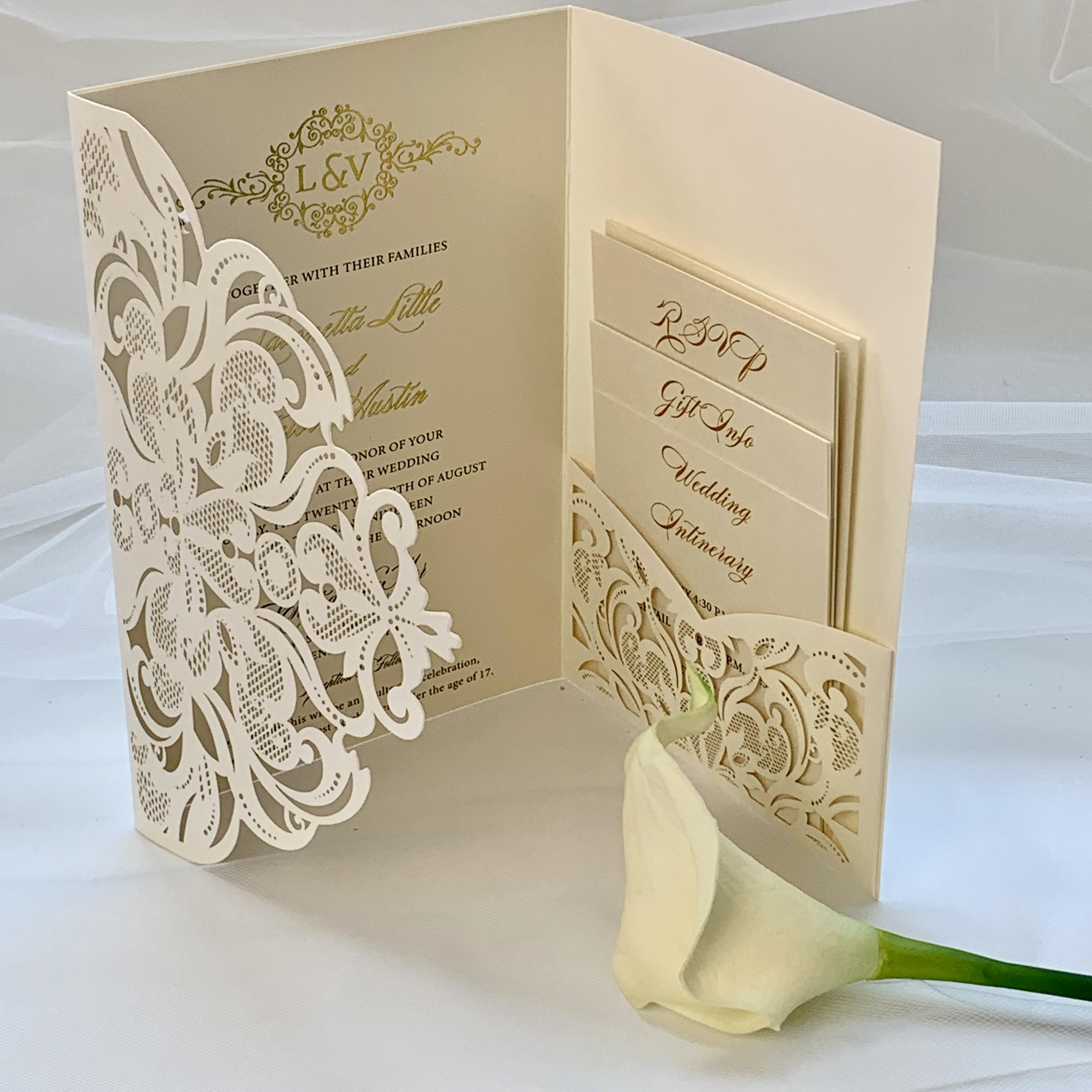 IMG_6166stylish wedding invitations in NYC