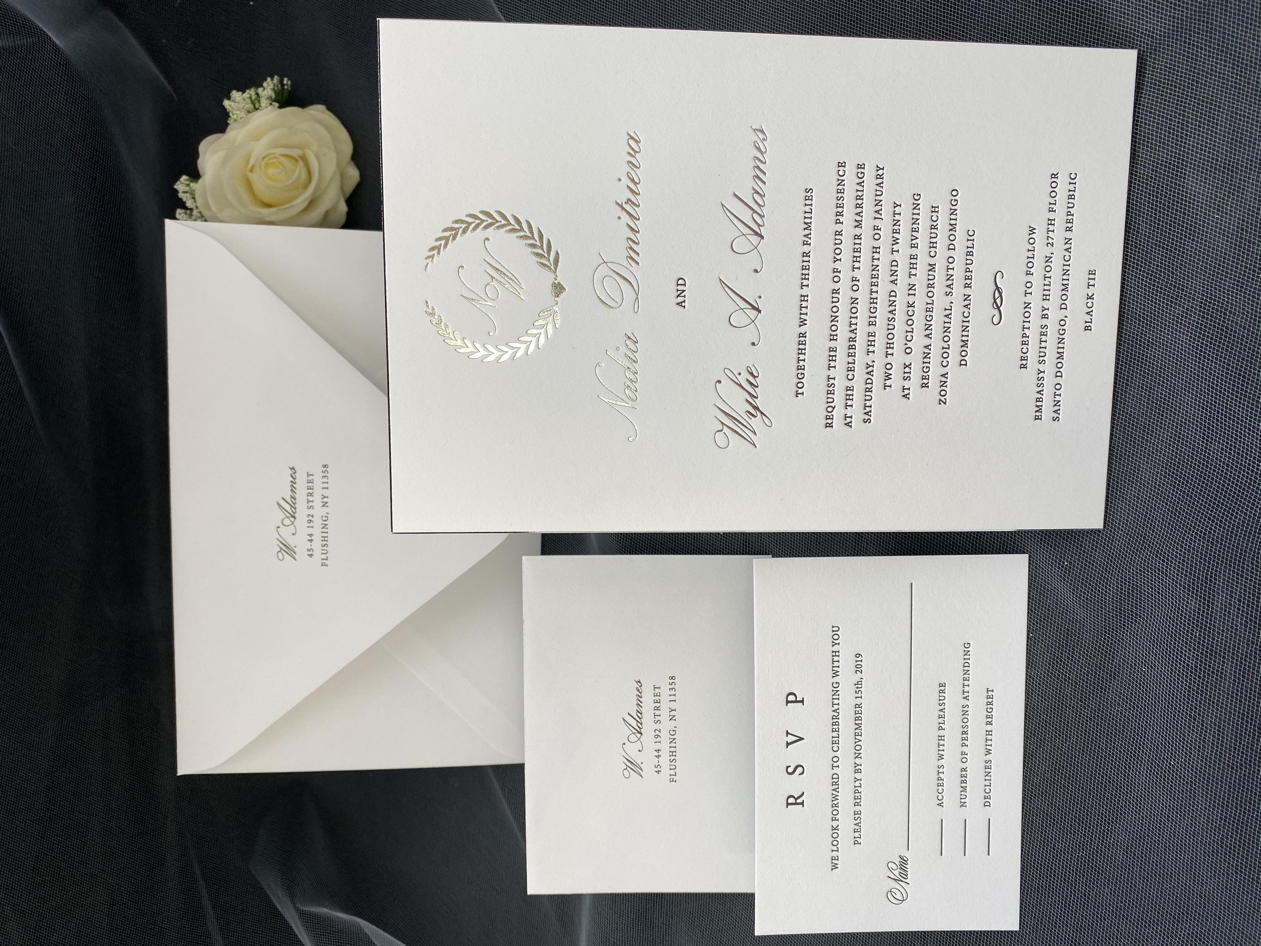 IMG_0407custom wedding studio in NYC