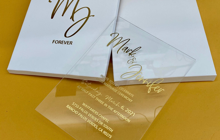 acrylic wedding invitations in NYC.jpeg