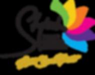 Stylish Logo vector to  copy white 1 .pn