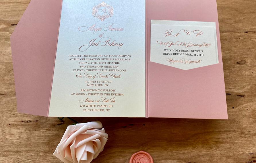 wedding invitations in NYC 3.jpeg