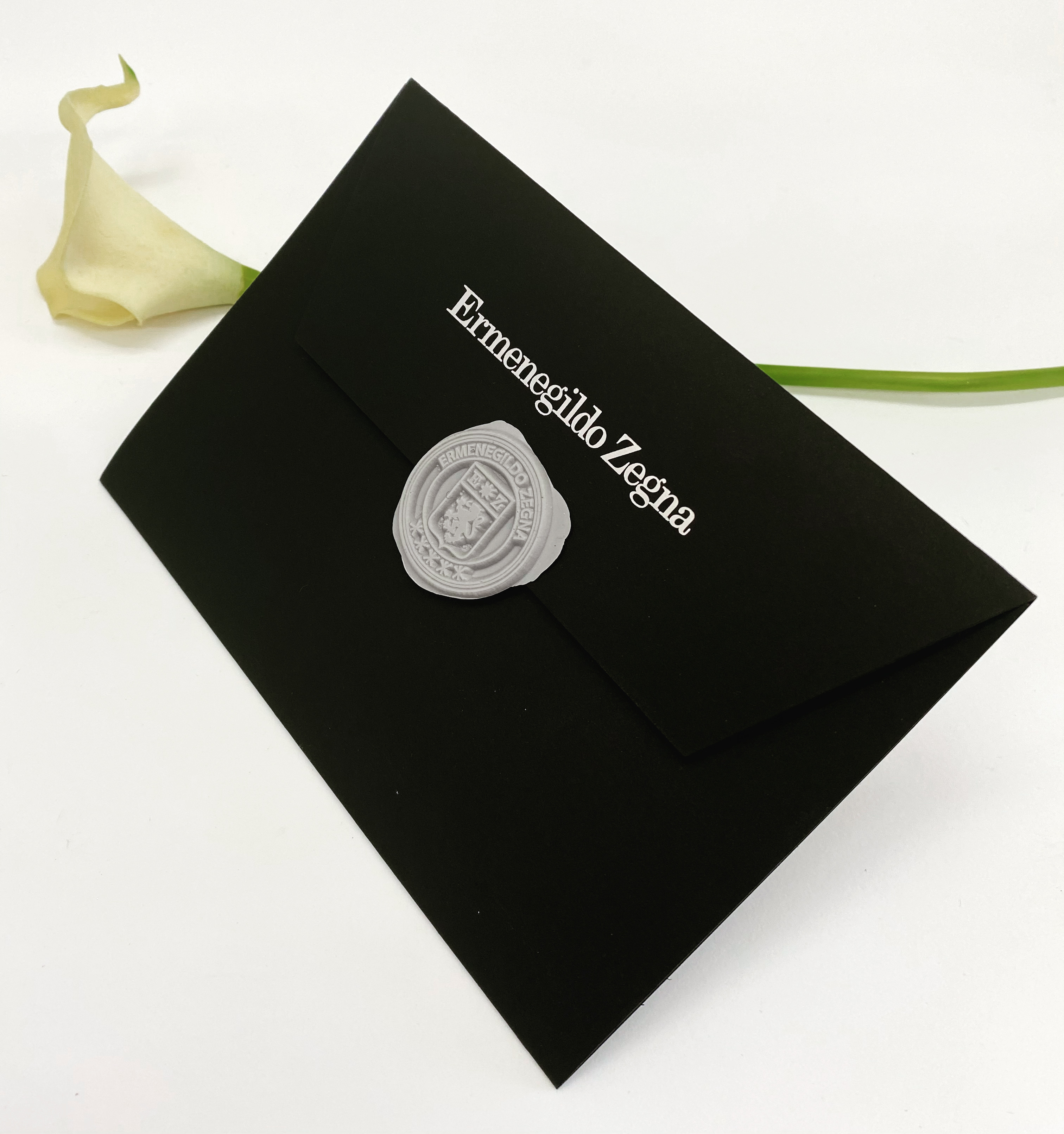 custom elegant invitations NYC 6