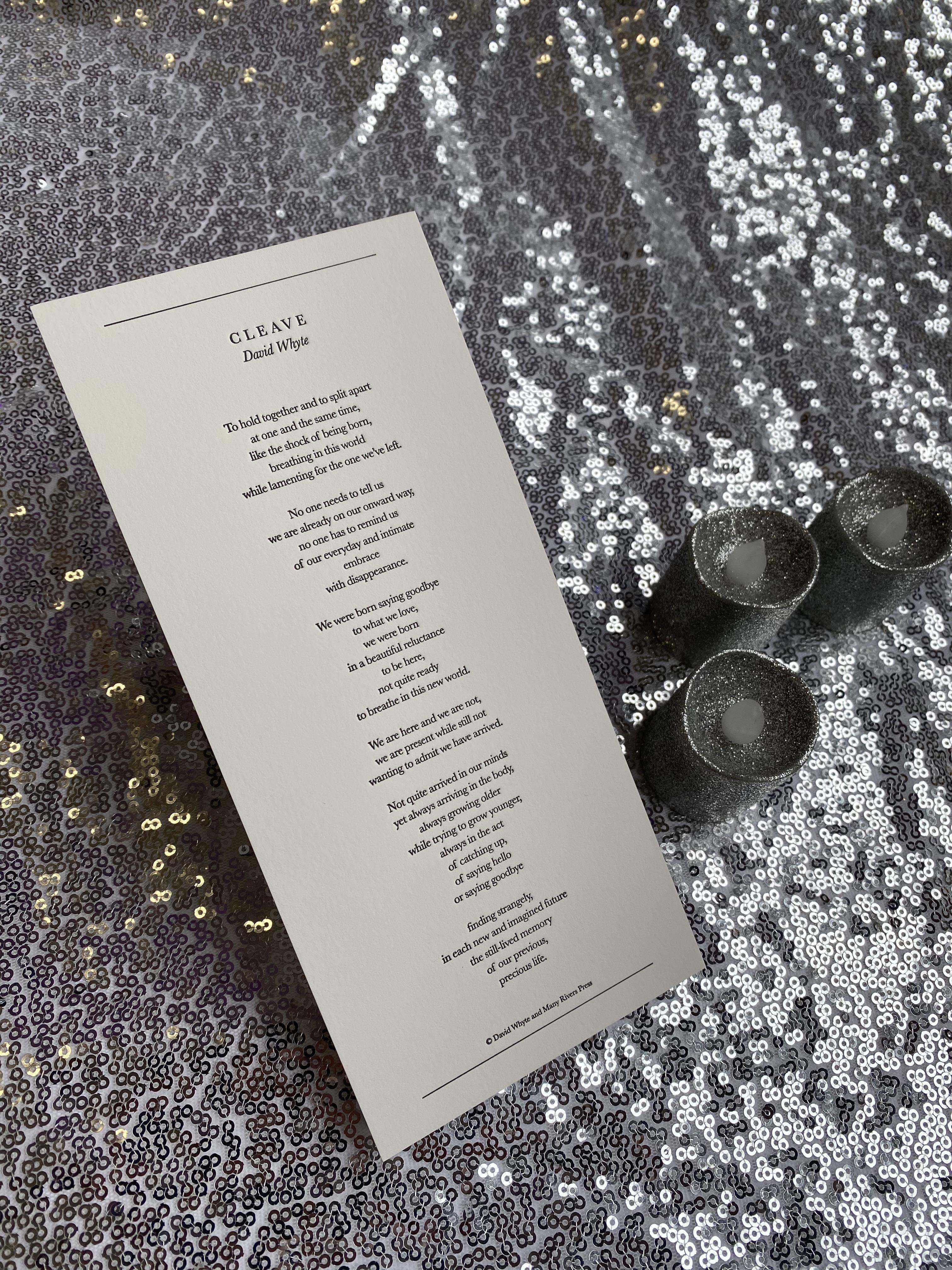 custom menus in nyc 2