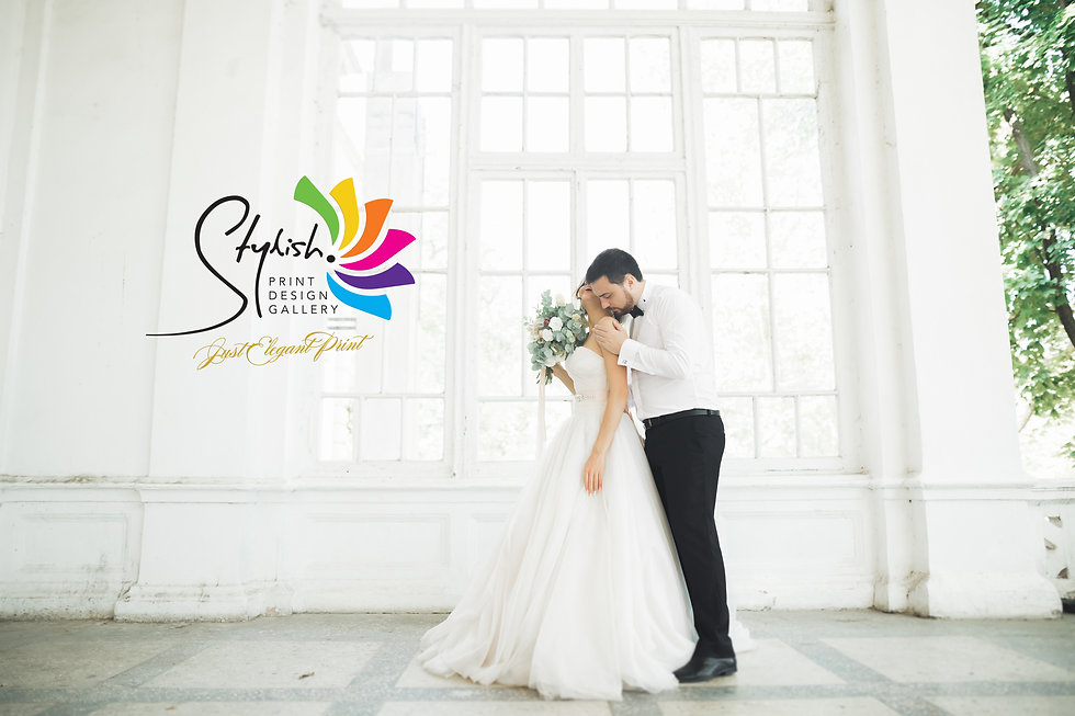 WEDDING INVITATIONS NYC.jpg