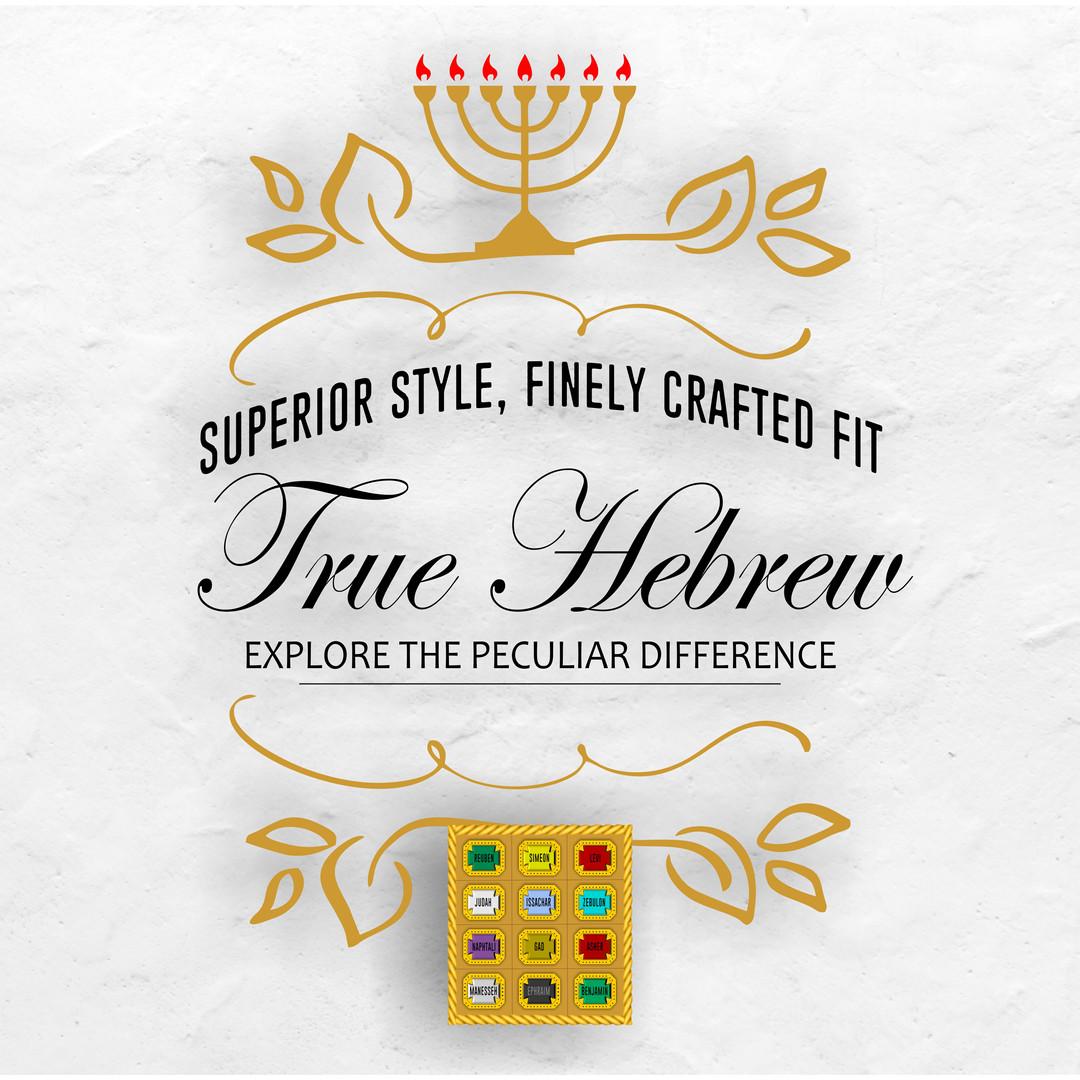 True Hebrew Banner.jpg