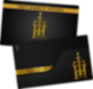 e-Gift Cards Black.png