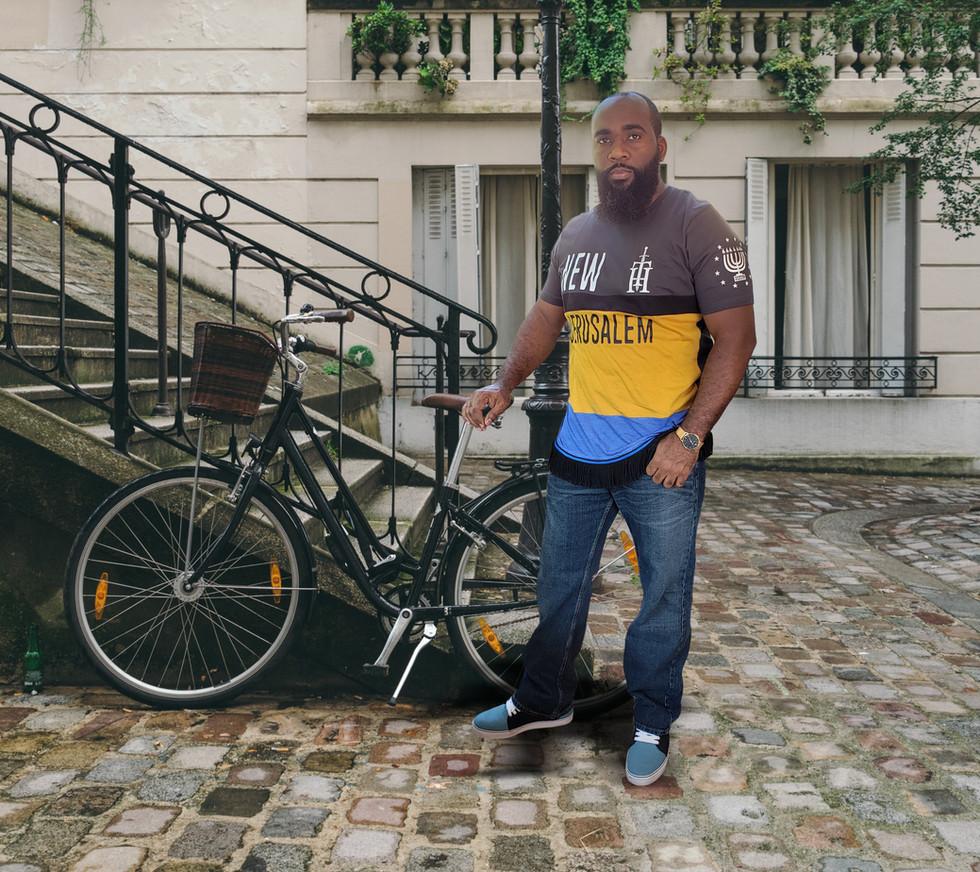 Israelite with bike.jpg
