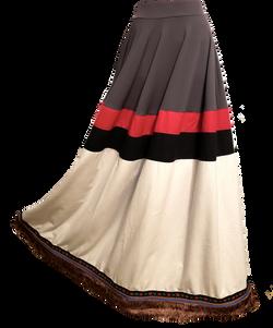 TH Skirt 3