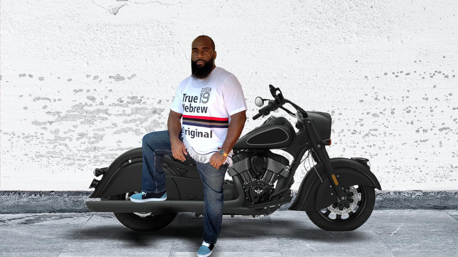 True Hebrew Model with Bike.png