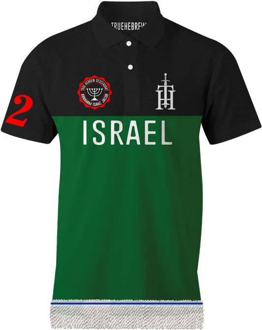 ISRAEL POLO 1.png