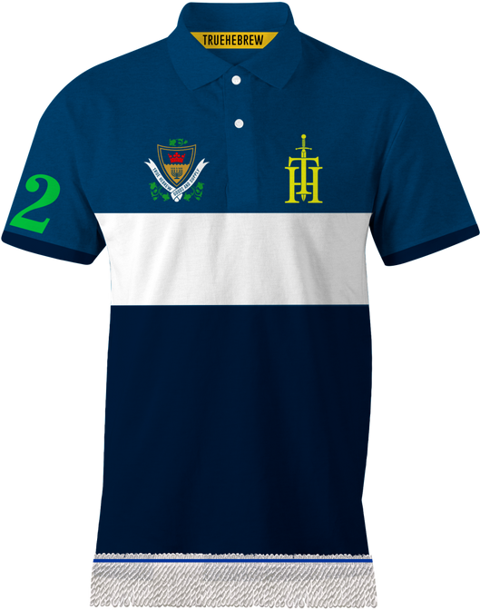 COAT OF ARMS POLO.png