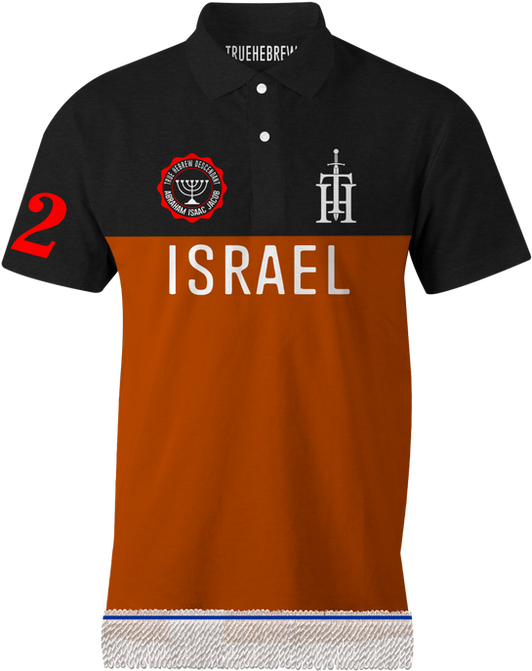 ISRAEL POLO 4.png