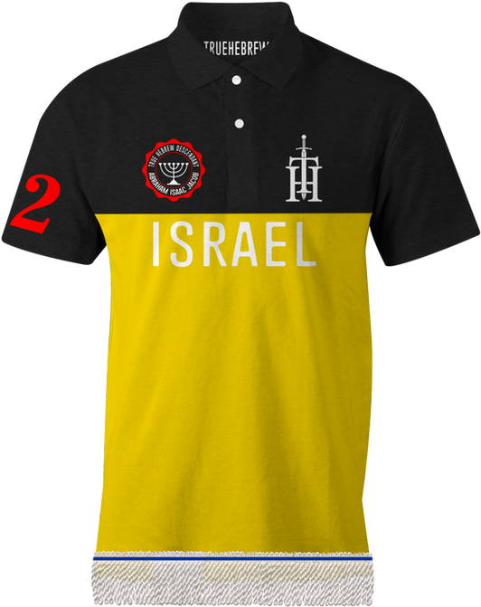 ISRAEL POLO 2.png