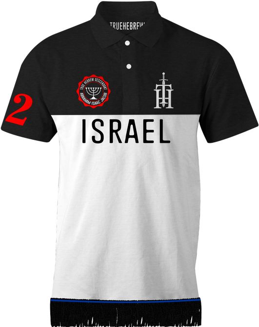ISRAEL POLO 5.png