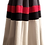 Thumbnail: COLORBLOCK SKIRT