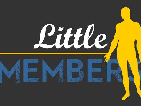 Little Members