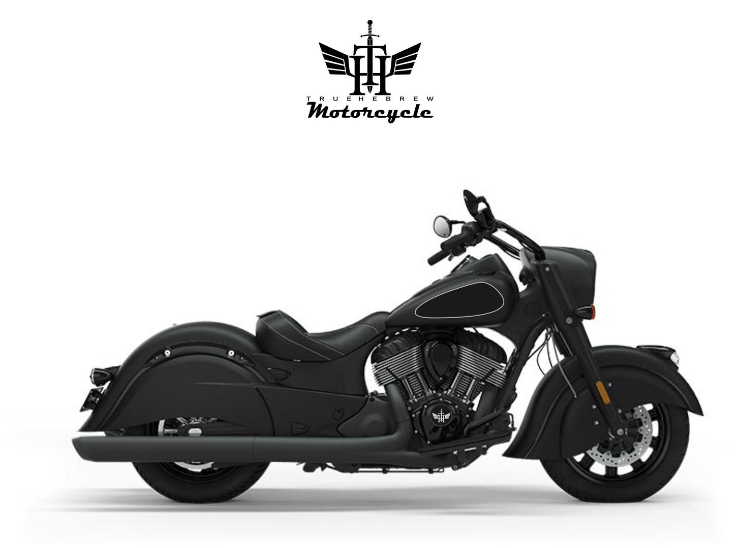 True Hebrew Motorcycle.png