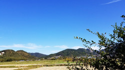 COCOCINA_panorama.jpg