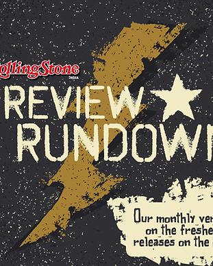 ReviewRundown-New-01-960x960.png