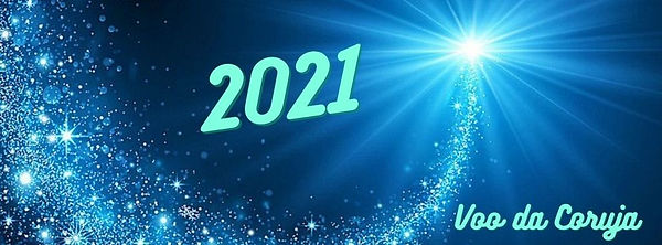 2021 (1) (1).jpg