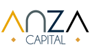 Anza Capital Logo.png