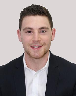 Jonathan Kirkel - Profile pic.jpg