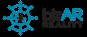 bizAR Reality Logo_Standard colours.png