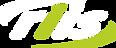 RIIS logo_whiteonblack.png