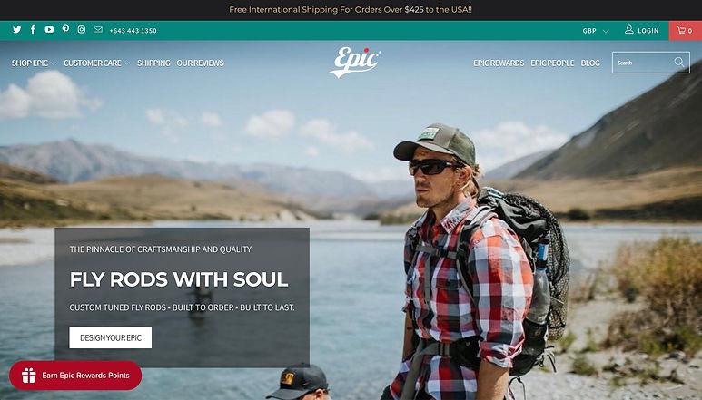 Impression Studios - Swiftflyfishing.jpg