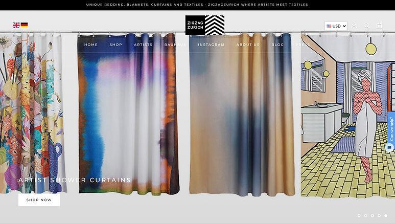 Impression Studios - ZigZag Zurich.jpg
