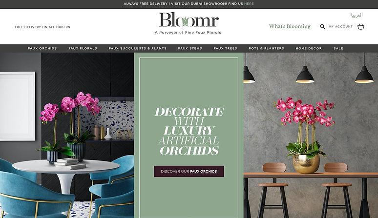 Impression Studios - Bloomr.jpg