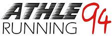 logo_athlérunning94.JPG