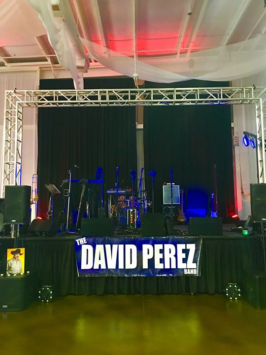 David Perez Band Live!! starts in less than an hour. See you here.jpg