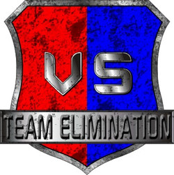 Team Elimination