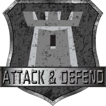 Attack and Defend