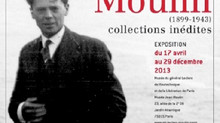 « Redécouvrir Jean Moulin, collections inédites (1899 – 1943)»