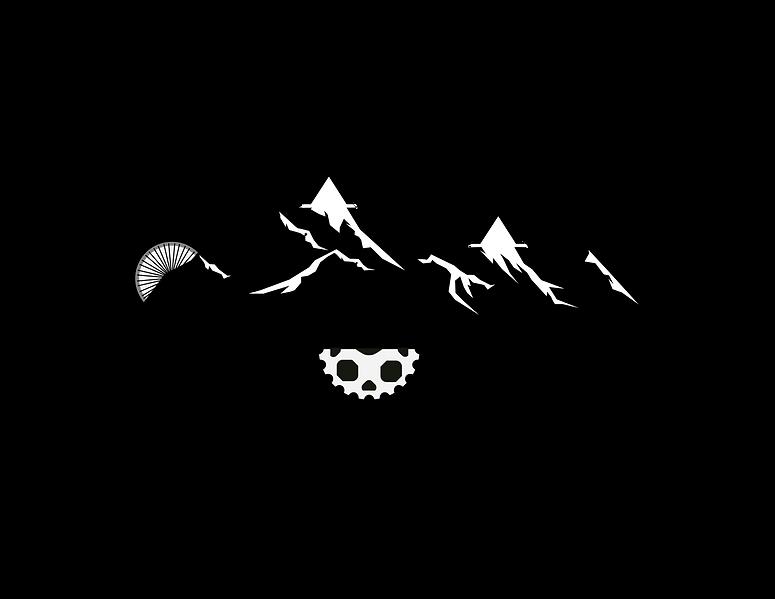 Pinnacle-Trails-Bike-Shop-Company-Logo-B