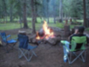 Camping at Ski Sunrise.jpg