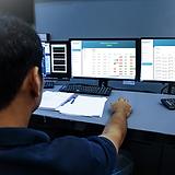 Operational Controller Skylark.png